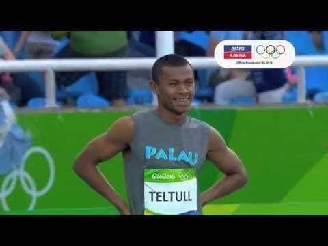 Mohamed Fakhri Ismail Mohamed Fakhri Ismail 100m Brunei