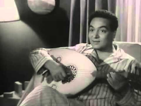 Mohamed Fawzi (musician) mohamed fawzi 1958 YouTube