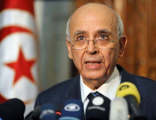 Mohamed Ghannouchi Mohamed Ghannouchi TopNews