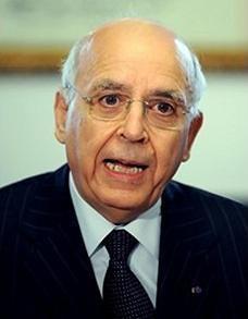 Mohamed Ghannouchi looklexcomeoillghannouchimohamed01jpg