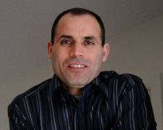 Mohamed Harkat httpsuploadwikimediaorgwikipediacommonsthu