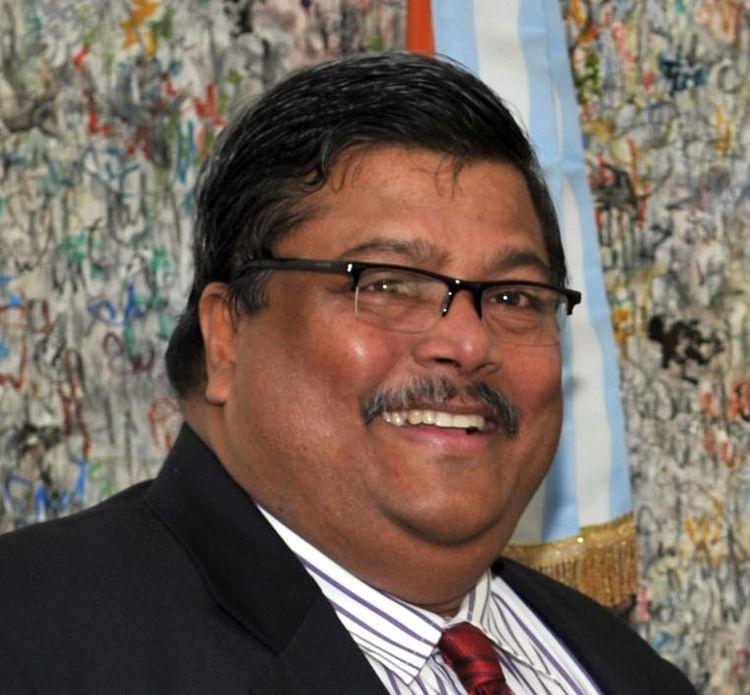 Mohamed Mijarul Quayes httpsuploadwikimediaorgwikipediacommonscc