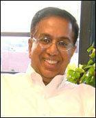 Mohamed Muhsin mohamedmuhsincomwpcontentuploads201006muhsi