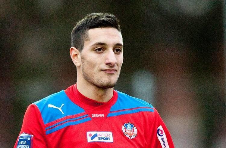 Mohamed Ramadan (footballer) gfxaftonbladetcdnseimage20307924800normal5