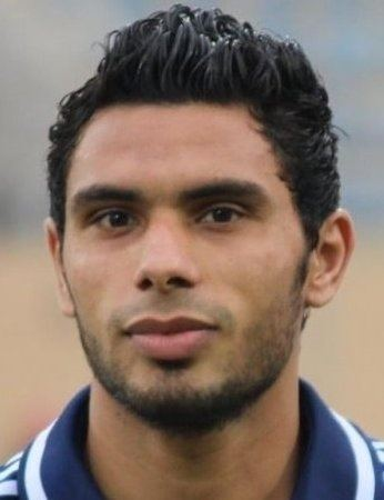 Mohamed Rizk Mohamed Rizk Player Profile 1718 Transfermarkt