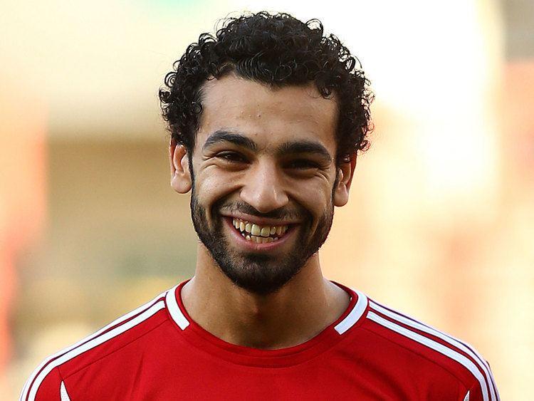 Mohamed Salah staticindependentcouks3fspublicthumbnailsim