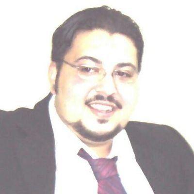 Mohamed Salamah Mohamed Salamah karweza Twitter