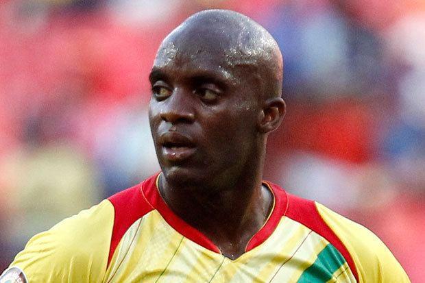 Mohamed Sissoko Mohamed Sissoko set for shock move to Reading Football