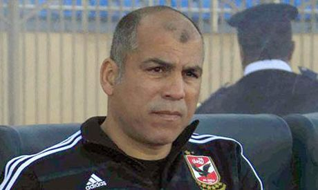 Mohamed Youssef - Alchetron, The Free Social Encyclopedia