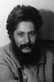 Mohamed Zafzaf httpsuploadwikimediaorgwikipediacommonsthu