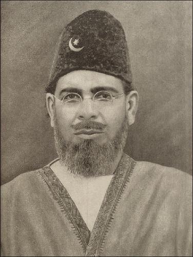 Mohammad Ali Jouhar historypakcomwpcontentuploads20120826354013