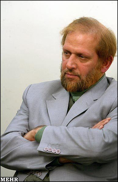 Mohammad Ali Ramin - Alchetron...