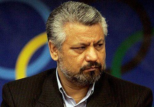 Mohammad Aliabadi wwwocasiaorgImagesOCAMrMohammadAliabadiThe