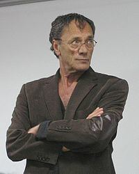Mohammad Bakri httpsuploadwikimediaorgwikipediacommonsthu