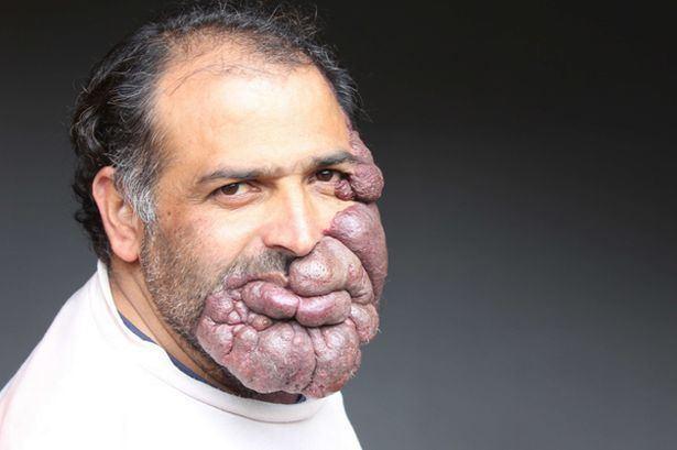 Mohammad Hussain (Cricketer)