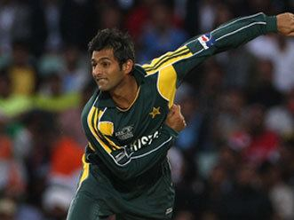 Mohammad Khalil Latest News Photos Biography Stats Batting