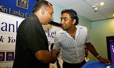 Mohammad Khalil (Cricketer)