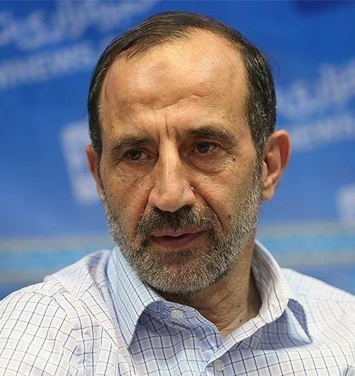 Mohammad Khoshchehreh Mohammad Khoshchehreh Wikipedia