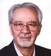 Mohammad Mehdi Behkish httpsuploadwikimediaorgwikipediacommonsthu