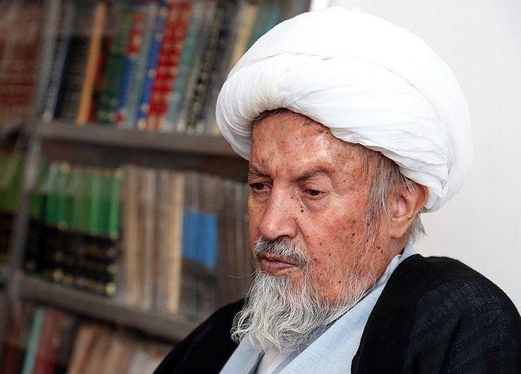 Mohammad Momen Mohammad Momen Wikipedia