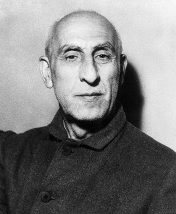 Mohammad Mosaddegh httpsuploadwikimediaorgwikipediacommons77