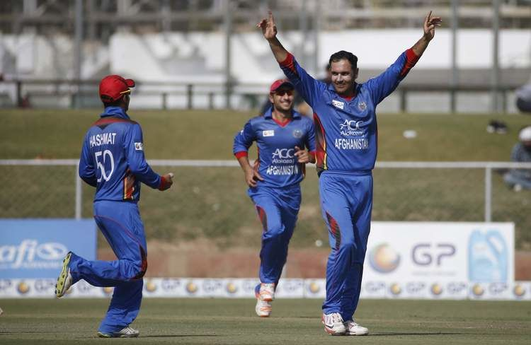 Big challenge for Afghan players to perform in IPL says Sunrisers
