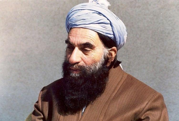 Mohammad Nabi Mohammadi Mohammad Nabi Mohammadi Wikipedia