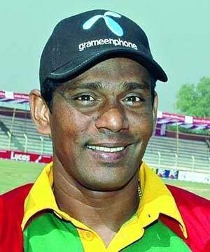 Mohammad Rafique (cricketer) sim06incom1403d29b40cb99d14c4efe0afcc5aa79mjpg