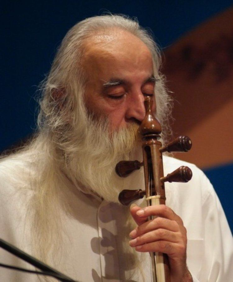 Mohammad-Reza Lotfi Mohammad Reza Lotfi Photos 11 of 45 Lastfm