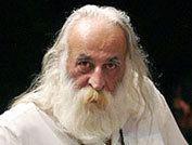 Mohammad-Reza Lotfi wwwwhatsupirancomFileUploadGalleryAlbumThumb