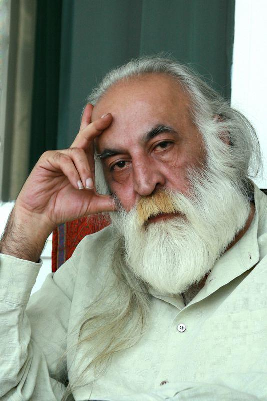 Mohammad-Reza Lotfi httpsuploadwikimediaorgwikipediacommonsff