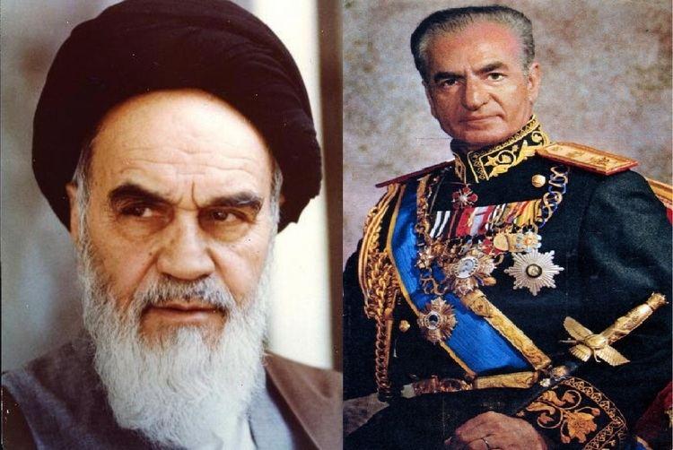 Mohammad Reza Pahlavi Mohammad Reza Pahlavi National Socialist Party of Iran