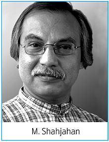 Mohammad Shahjahan httpsuploadwikimediaorgwikipediacommonsthu