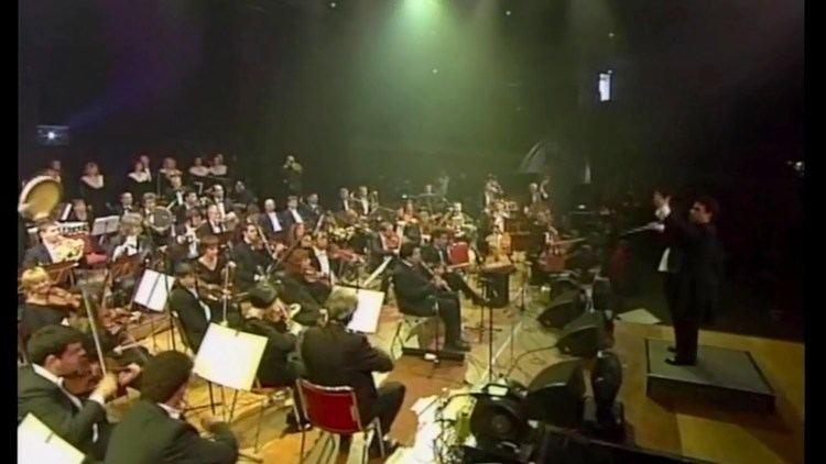 Mohammad Shams TOWARD FREEDOM by Mohammad Shams for Persian Instruments
