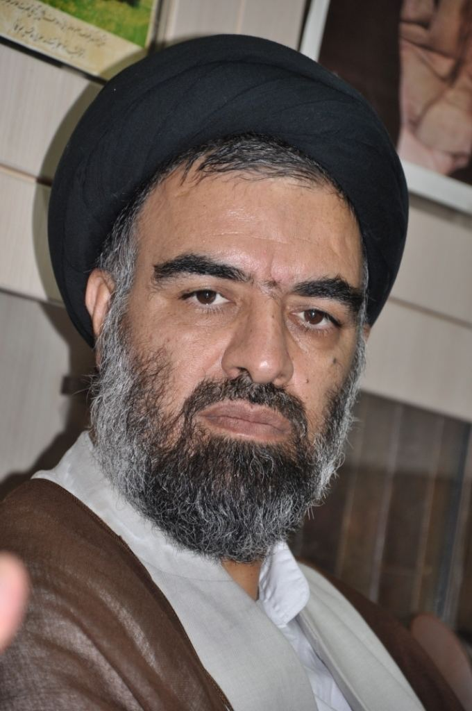 Mohammad Vaez Mousavi Mohammad Vaez Mousavi Wikipedia