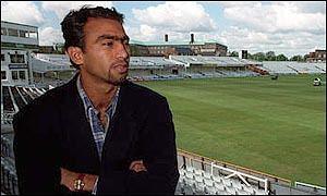 Mohammad Zahid (cricketer, born 1976) httpscricistancomattachmentsmohammedmohamma