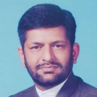 Mohammad Zubair Khan Mohammad Zubair Khan HazaraZubair Twitter