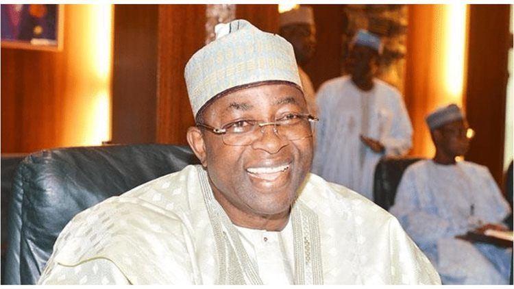 Mohammed Abdullahi Abubakar Bauchi governor frees 22 inmates to mark anniversary News The