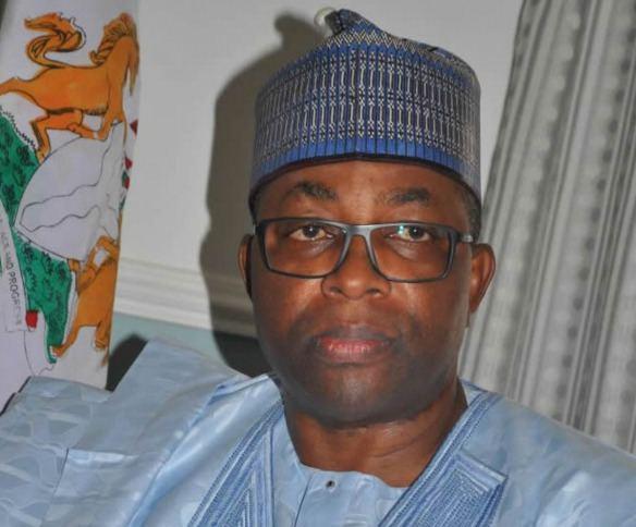Mohammed Abdullahi Abubakar Mohammed Abdullahi Abubakar Wikipedia