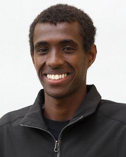 Mohammed Ahmed (athlete) httpscdnolympicfileswordpresscom201207moh