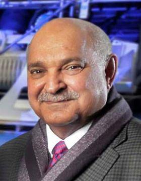 Mohammed Al Barwani wwwnautilusmineralscomirmcontentimagesboard