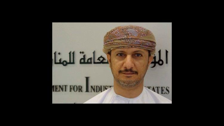 Mohammed Al-Habsi Wikipedia Mohammed AlHabsi YouTube