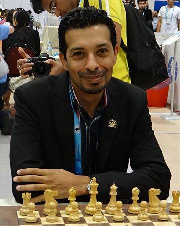 Mohammed Al-Modiahki enchessbasecomportals4filesnews2012istanbu