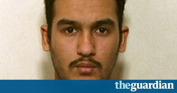 Mohammed Atif Siddique Mohammed Atif Siddique terror conviction set to be quashed UK news