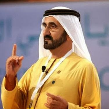 Mohammed bin Rashid Al Maktoum httpslh3googleusercontentcommTWCQlGWR3cAAA