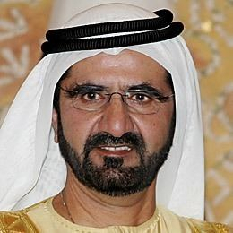Mohammed bin Rashid Al Maktoum httpsgsfiless3amazonawscomimagesfolder6066