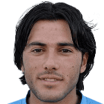 Mohammed Hameed Farhan cacheimagesglobalsportsmediacomsoccerplayers