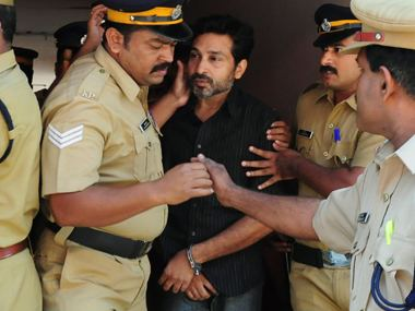 Mohammed Nisham Kerala Hummer case Beedi baron gets life imprisonment