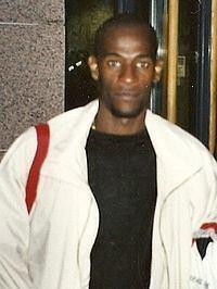 Mohammed Ouseb httpsuploadwikimediaorgwikipediacommonsthu