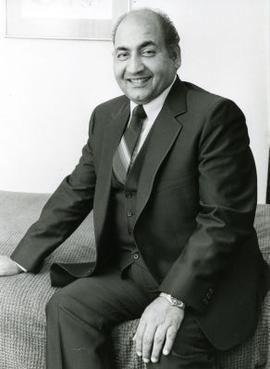 Mohammed Rafi httpsuploadwikimediaorgwikipediaen66dMoh